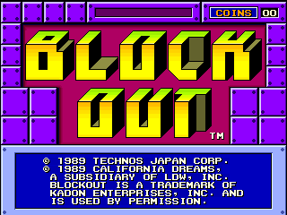 :wiki:blockout_official:technos_vblock_out.png